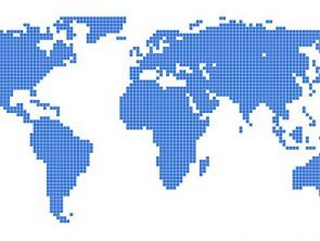The Countries With The Best Legal Frameworks To Launch An STO